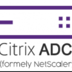 Citrix ADC (Netscaler) – Don't Get 'Duped' by default Cloud settings.